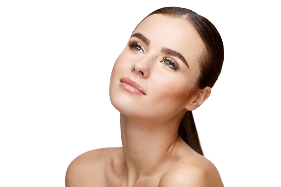 Facial Procedures Redlands