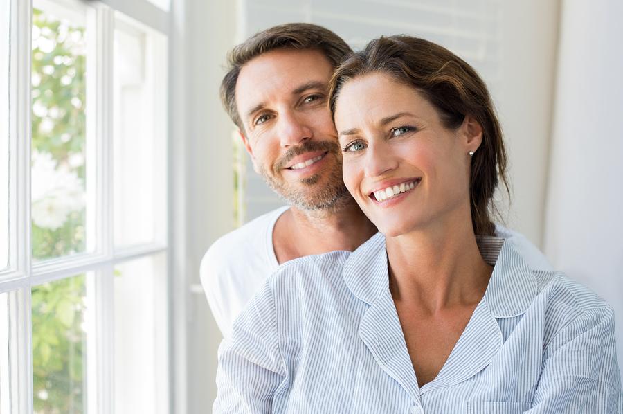Hormone Balancing Redlands