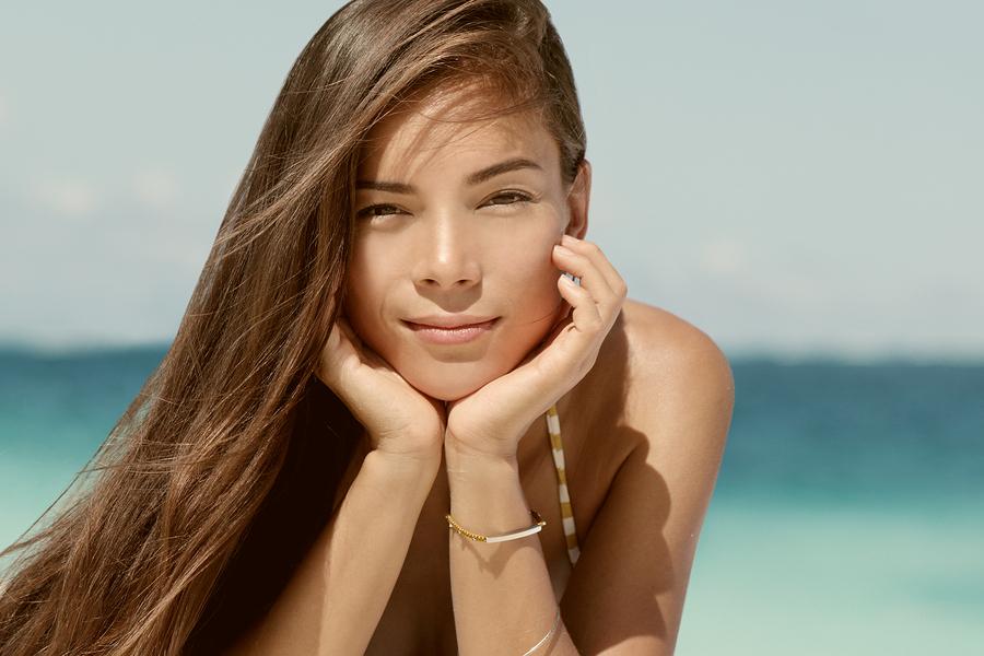 Laser Skin Rejuvenation Redlands