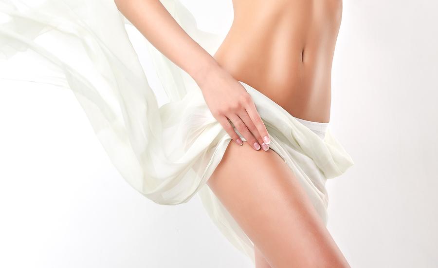 Liposuction Redlands