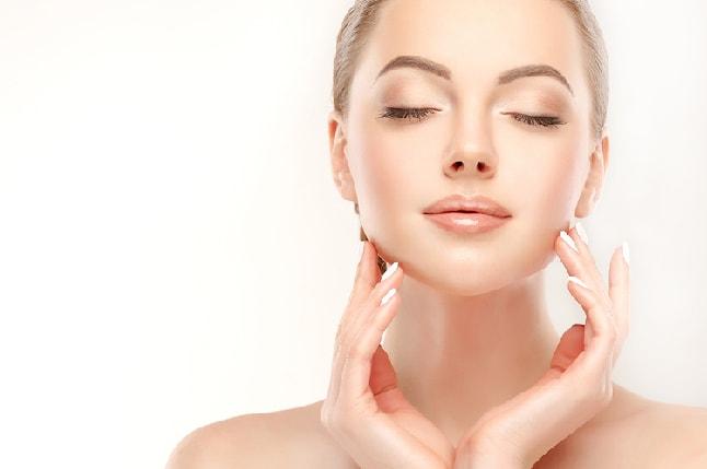 Cosmetic Procedures Pure Gold Redlands