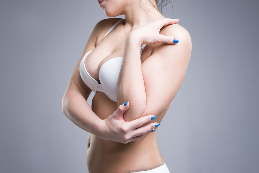Breast Lift/Reduction Redlands