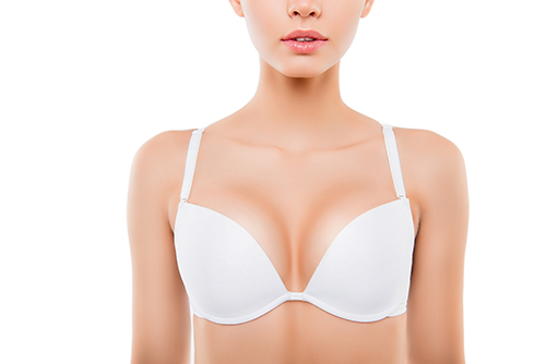 Cosmetic Procedures Redlands