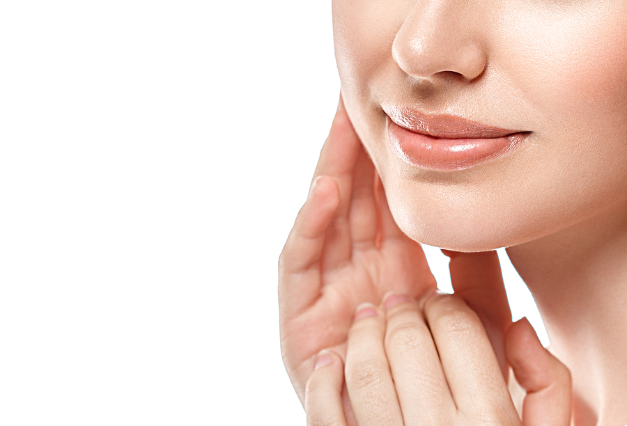 Facial Fillers Redlands