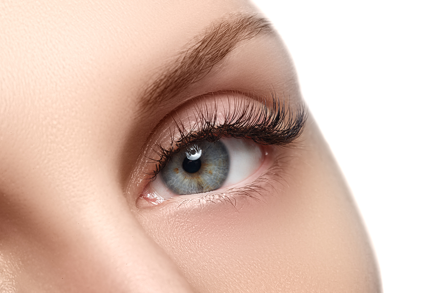 Facial Rejuvenation Redlands