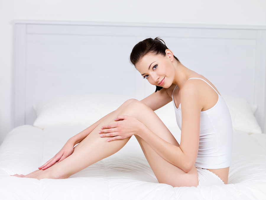 Laser Hair Reduction Redlands