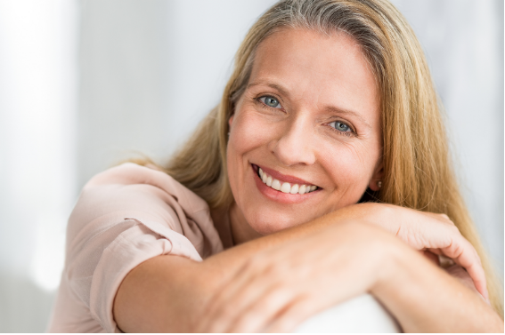 What Are the Benefits of Hormone Therapy?