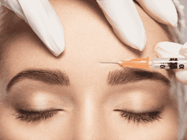 What is BOTOX® Cosmetic and How Does It Work?